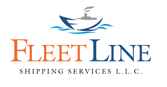 Fleet Line Shipping Services L.L.C